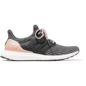 Adidas Ultraboost X Primeknit